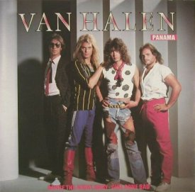 van-halen-panama(single)-20120323123404.jpg