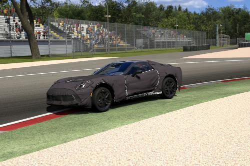 Monza_Corvette_C7_03