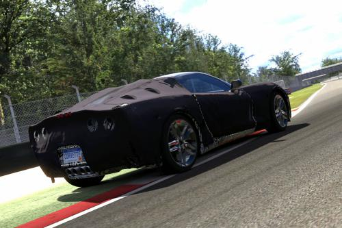 Monza_Corvette_C7_04