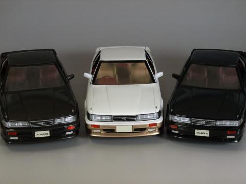 PCM00167&68&69&70_05
