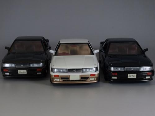 PCM00167&68&69&70_06