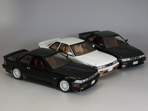 PCM00167&68&69&70_08