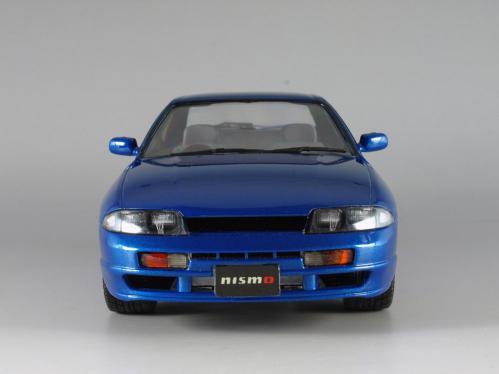 PCM00200_03