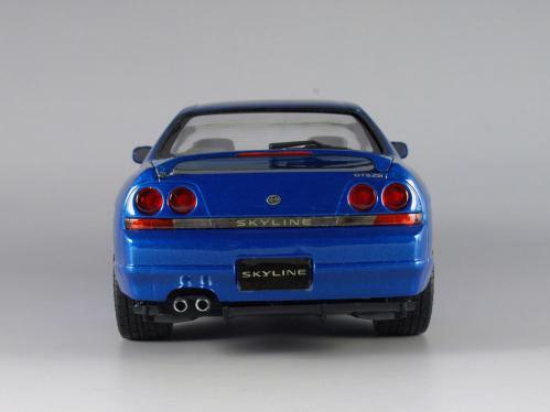 PCM00200_04