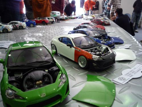 autom2012_08