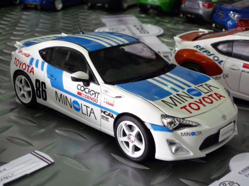 autom2012_09