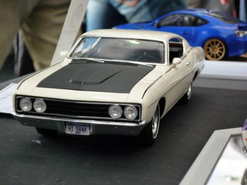 autom2012_28