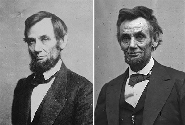 16エイブラハム・リンカーン_R
