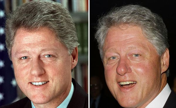 42ウィリアム・ジェファーソン・クリントン_R