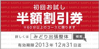 割引チケット_sample2