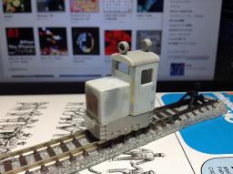 130526_org_train.jpg