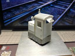 130609_org_train_rear.jpg