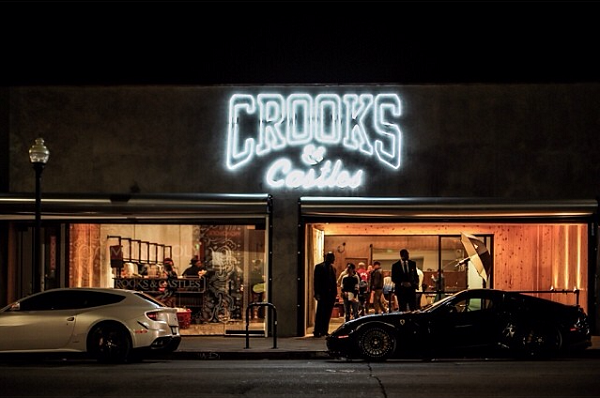 crooks image 2