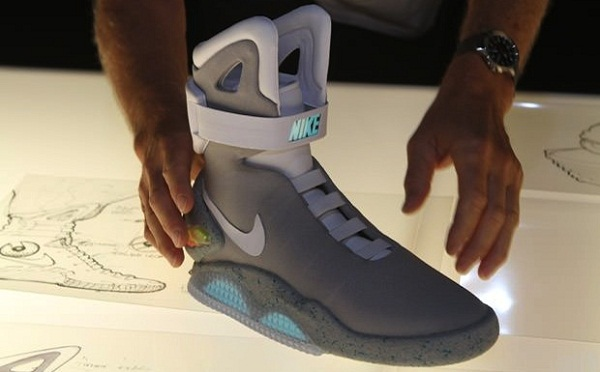 Nike-Mag-Power-Laces-11.jpg