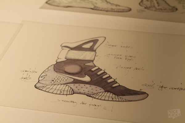 Nike-Mag-Power-Laces-22.jpg