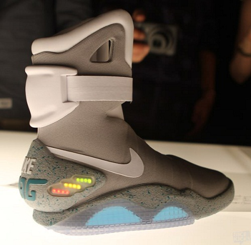 Nike-Mag-Power-Laces-32.jpg