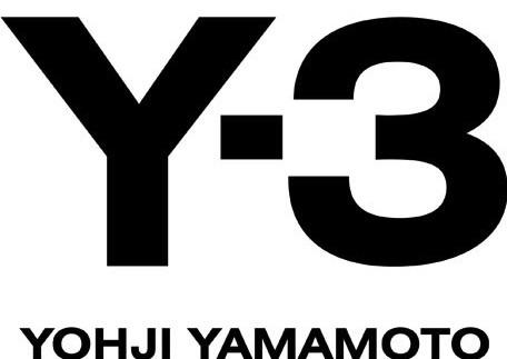 adidas_Y3_Logo-e1336887102516.jpg