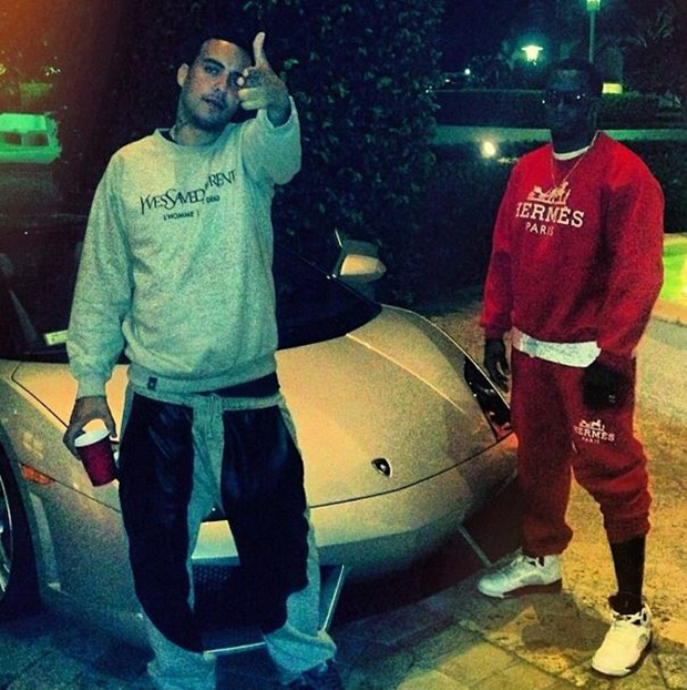 diddy-air-jordan-5-fire-red.jpg