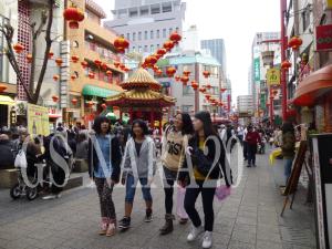 13-3月姫路神戸シニア3