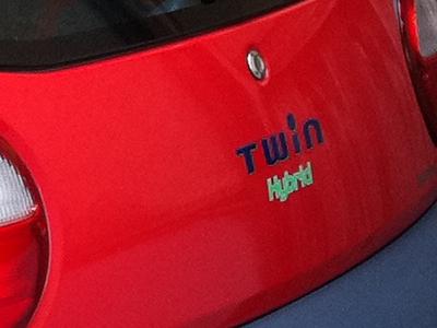 twin3.jpg