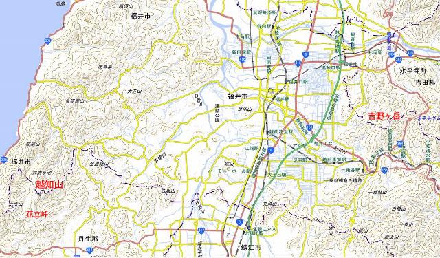キャプチャochisan1 (640x375)のコピー