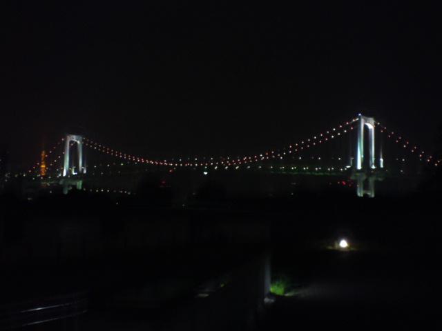 20120429004.jpg
