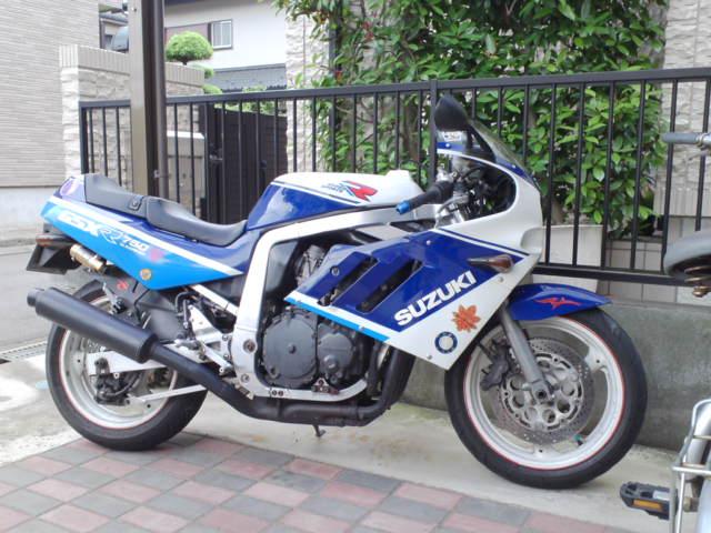20120606010.jpg