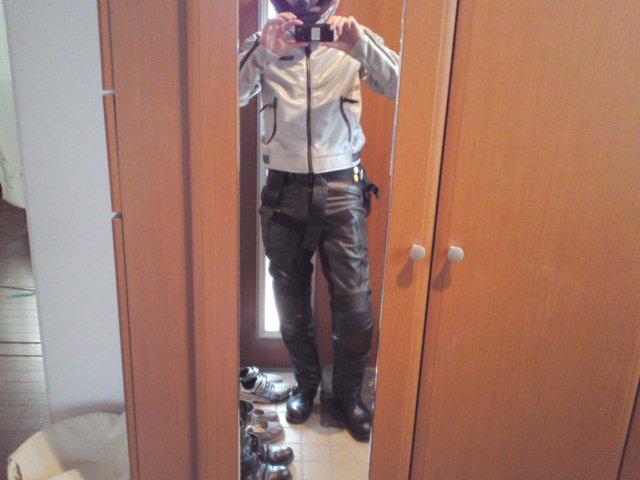 20120701011.jpg