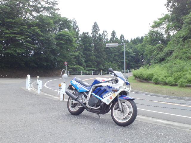 20120718004.jpg