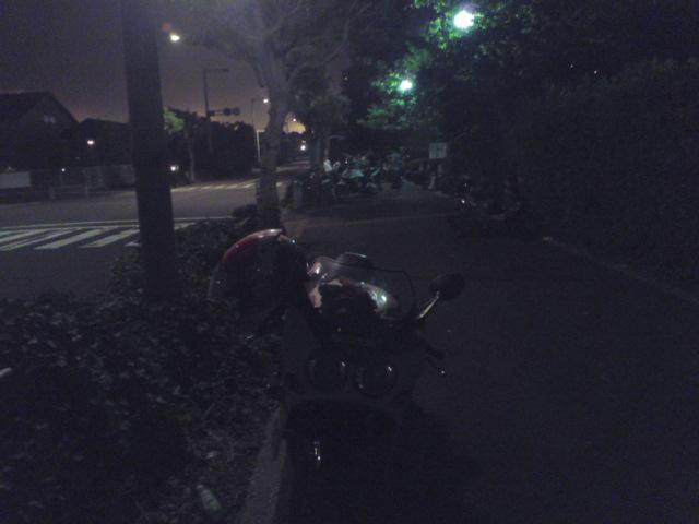 20120913003.jpg