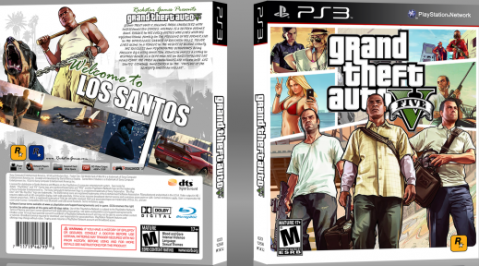 48929-grand-theft-auto-v-full.png
