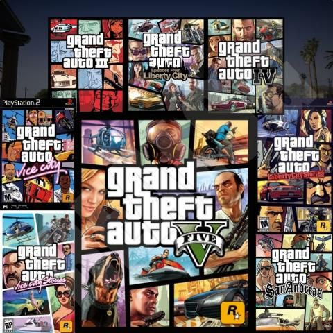 GTAVBOXARTCOMPARISONS.jpg