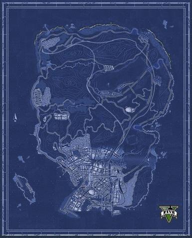 grand-theft-auto-V-map.jpg