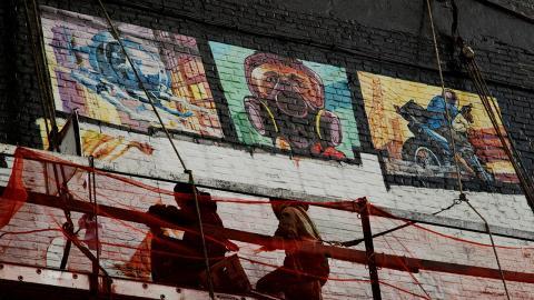 gtav-mural-a-1280.jpg