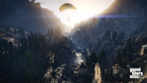 parachute-gi.jpg