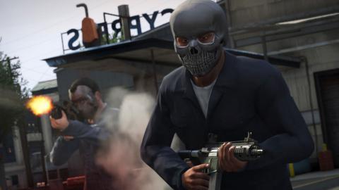 the-mask-gi.jpg