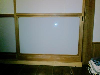 アクリル板ガラス (4)