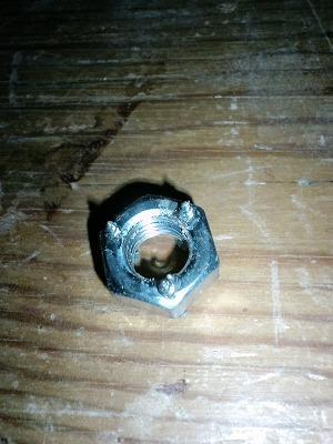 CA3G0117_20120314201430.jpg
