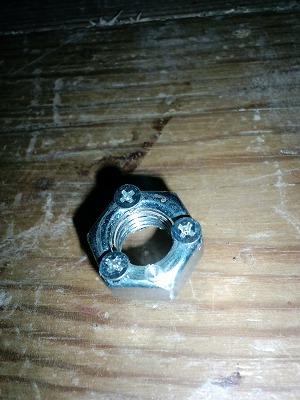CA3G0118_20120314201430.jpg