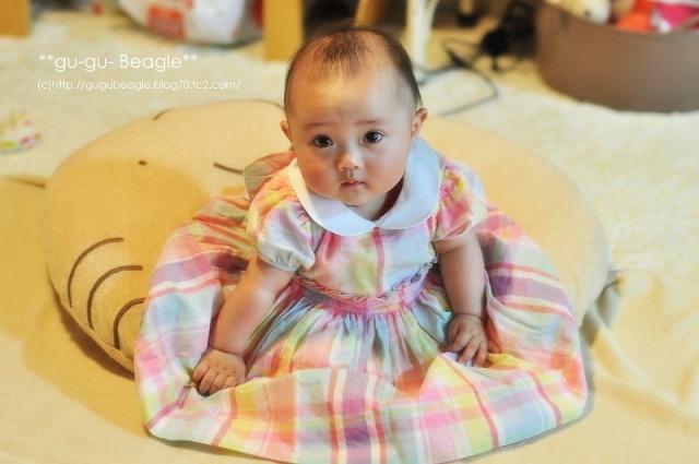 1_20120525234421.jpg
