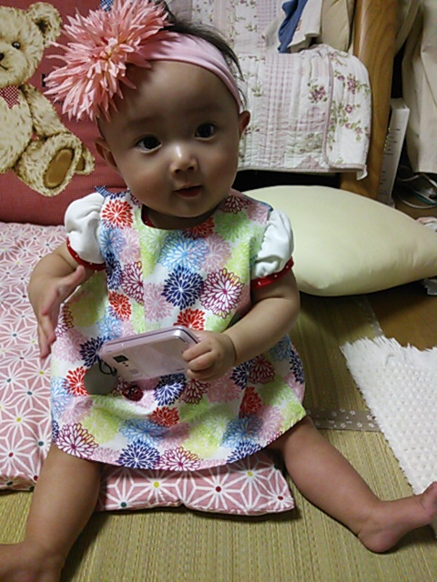 DSC_0223_20120725103727.jpg