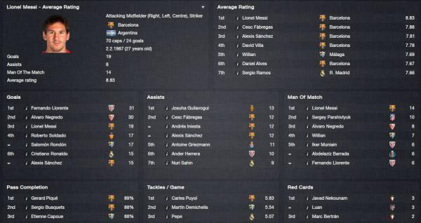 Spain-player.jpg