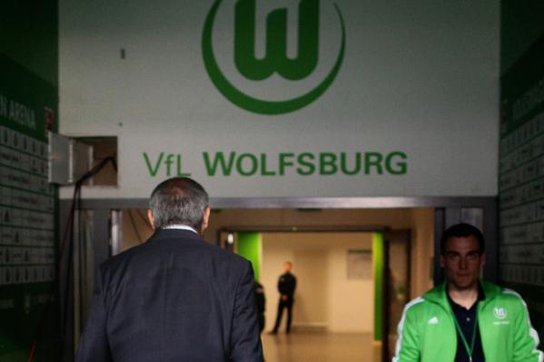 VfL-Wolfsburg-SC-Freiburg.jpg