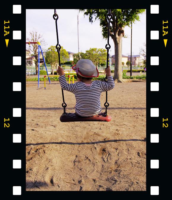 りっくんフィルムblog