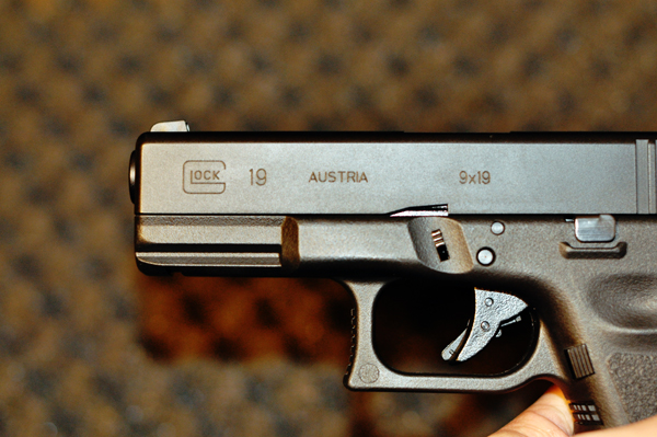 glock19kjhd (2)