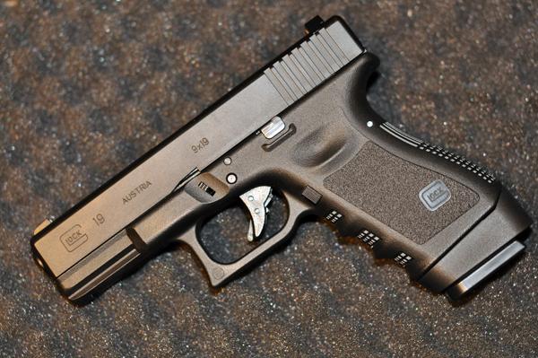 glock19kjhd (6)