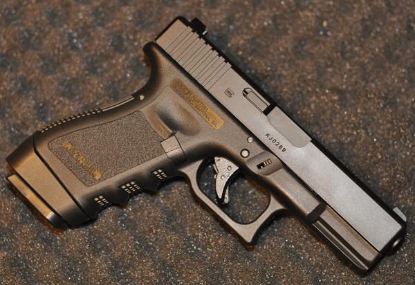 glock19kjhd (5)