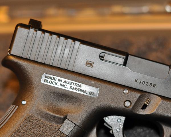 glock19kjhd (7)