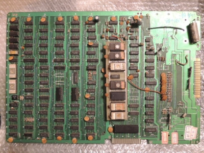 MA2B-01.jpg
