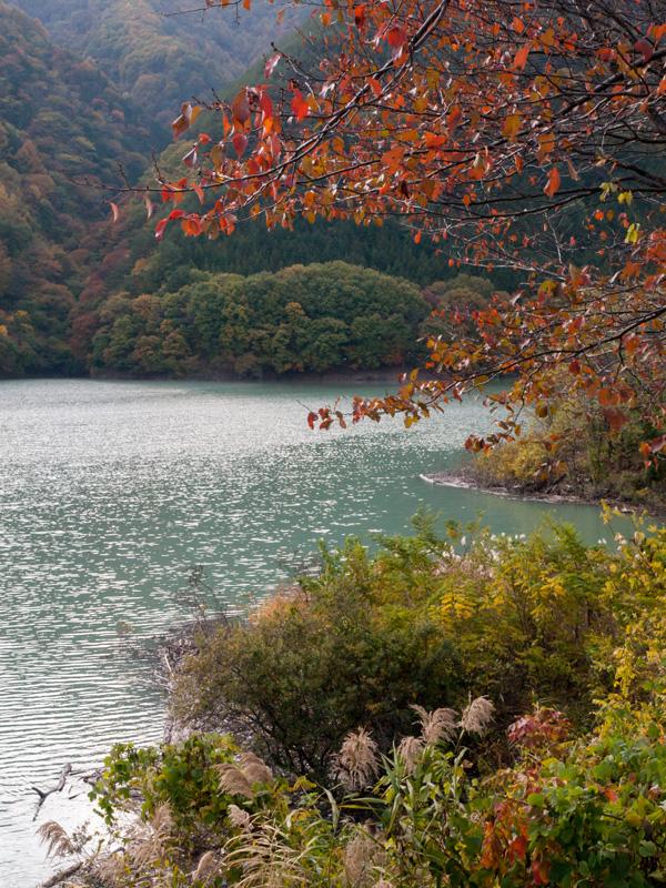 美和湖(2)